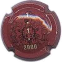 MONT FERRANT-V.1341--X.00419