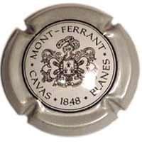 MONT FERRANT-V.0575--X.00201
