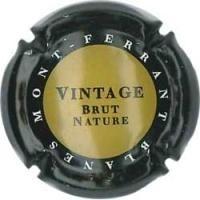 MONT FERRANT-V.3714--X.00434
