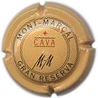 MONT MARÇAL-V.2765--X.00794