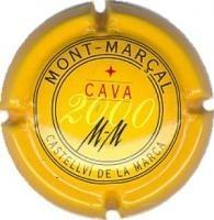 MONT MARÇAL-V.1179--X.03088