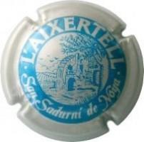 L'AIXERTELL-V.0519--X.01589--BB.9