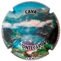 MONTECARO--V.18691--X.69717
