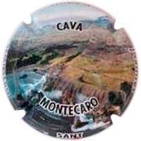 MONTECARO--V.18688--X.69715