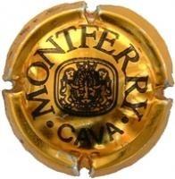 MONTFERRI-V.0578--X.00441