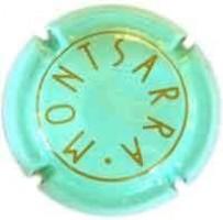 MONTSARRA-V.4358--X.03847