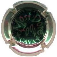 MOST DORE-V.3377--X.00747 ANY 2004