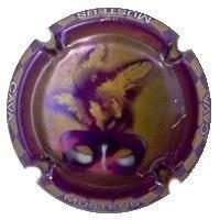 MUSTEUS--V.18101--X.61752