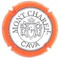 MONT CHARELL--V.16895--X.55201