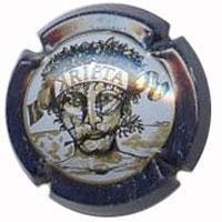 KRIPTA-V.4597--X.02309 CLARA