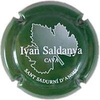 IVAN SALDANYA-V.4429--X.05119