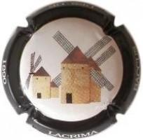 LACRIMA BACCUS-V.9966--X.31068--BB.3