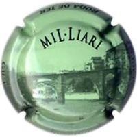 MIL.LIARI--V.10856--X.16744