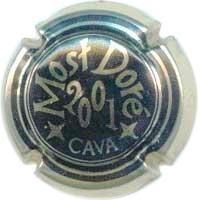MOST DORE-V.1643--X.09780