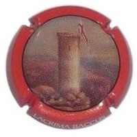 LACRIMA BACCUS--V.15171--X.47295
