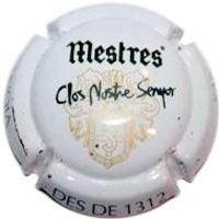 MESTRES-V.1334--X.07207