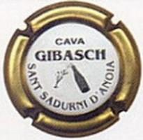 GIBASCH-V.1191--X.07662
