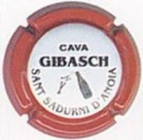 GIBASCH-V.2984--X.07669
