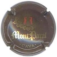 MONT PARAL-V.11486--X.34651