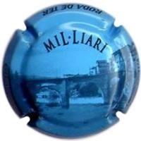 MIL.LIARI--V.10857--X.16740