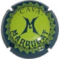 MARRUGAT -V.5516--X.12097