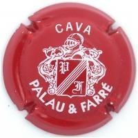 PALAU I FARRE-V.2077--X.00722
