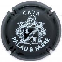 PALAU I FARRE-V.3719--X.02976