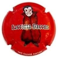 LACRIMA BACCUS-V.9974--X.33544--BB.
