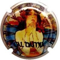 CAL DAMIA--V.NOVEDAD--X.79694