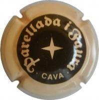 PARELLADA I FAURA-V.6450--X.09784