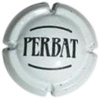 PERBAT-V.0607--X.07845