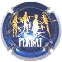 PERBAT-V.2423--X.09856