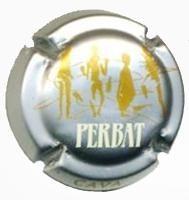 PERBAT-V.2422--X.09860