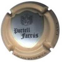 PORTELL FARRUS-V.3385--X.00837