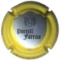 PORTELL FARRUS-V.3384--X.00835