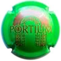 PORTIUM---X.74472