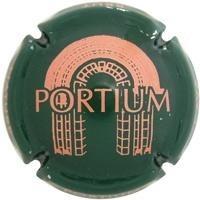 PORTIUM--V.15918--X.48284