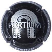PORTIUM--V.15917--X.49417
