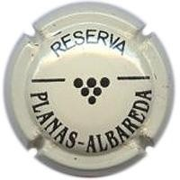 PLANAS ALBAREDA-V.1655--X.01253