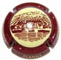 PLANAS ALBAREDA-V.4367--X.07606