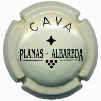 PLANAS ALBAREDA-V.1546--X.01252