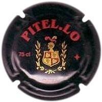 PITEL.LO-V.5297--X.13438