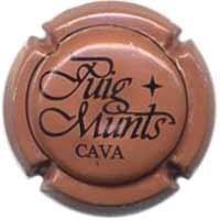 PUIG MUNTS-V.3736--X.00108