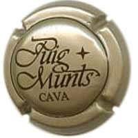 PUIG MUNTS-V.3551--X.00380