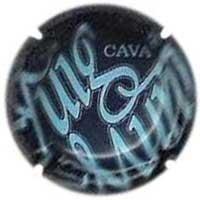 PUIG MUNTS-V.5898--X.09837