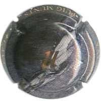 PUIG MUNTS-V.4684--X.02626