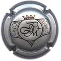 PUIG MUNTS-V.4018--X.00381