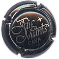 PUIG MUNTS-V.3258--X.00384