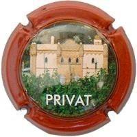 PRIVAT-V.6471--X.13113