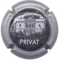 PRIVAT-V.6470--X.12020
